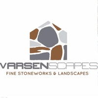 VarsenScapes LLC