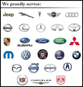 Gallery Image logos-285x300.jpg