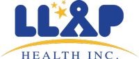 LLAP Health Inc.