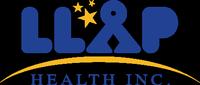 LLAP Health Inc.