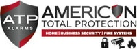 American Total Protection Alarms