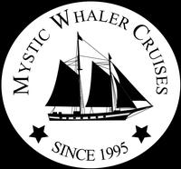 Mystic Whaler Cruises Inc