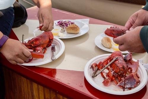 Gallery Image lobster_dinner_photos_-_3_of_7.jpg