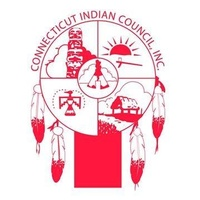 The Connecticut Indian Council, Inc.