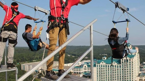 Gallery Image HighFlyer-Zipline-launch.jpg