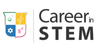 Career In STEM