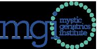 Mystic Geriatrics Institute