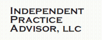 Independent Practice Advisor, LLC