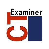 CT Examiner LLC