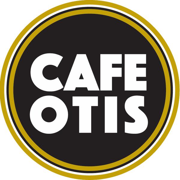 Cafe Otis