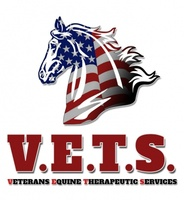 Veterans Equine Therapeutic Services