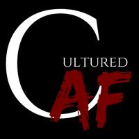 Cultured AF