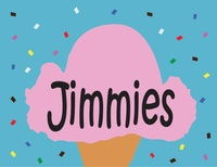Jimmie's Ice Cream Shoppe & Catering