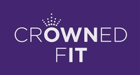 Crowned Fit LLC