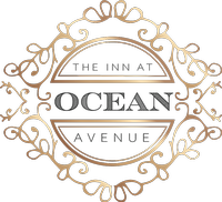 Inn at Ocean Avenue
