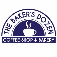The Baker's Dozen - Gales Ferry