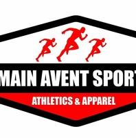Main Avent Sports & Apparel