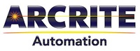 ARCRITE Automation