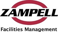 Zampell Facilities Management