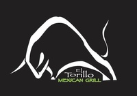 El Torillo Cafe and Mexican Grill