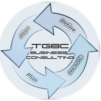 TGBC Business Consulting