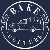 Bake Culture