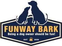 Funway Bark