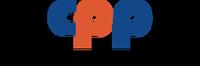 Connecticut Propane (CPP)