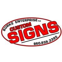 Burke Enterprise