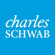 Charles Schwab Independent Branch