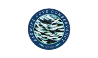 Alewife Cove Conservancy