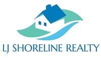 LJ Shoreline Realty