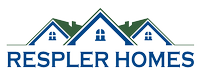 Respler Homes, LLC.