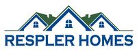 Respler Homes, LLC.