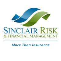Sinclair Risk & Financial Management
