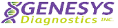 Genesys Diagnostics, Inc