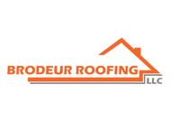 Brodeur Roofing LLC