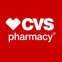 CVS Health- East Lyme