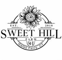 Sweet Hill Farm
