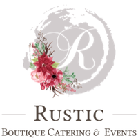 Rustic Boutique Catering and Events