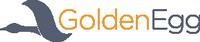 Golden Egg Concepts