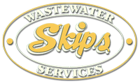 Skips Wastewater Services