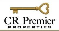 CR Premier Properties, LLC