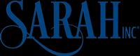 SARAH Inc
