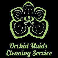 Orchid Maids, LLC