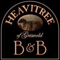 Heavitree of Griswold Bed & Breakfast