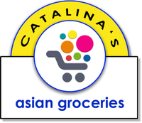 Catalina's Asian Groceries