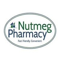 Nutmeg Pharmacy New London, LLC