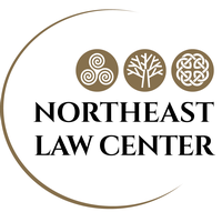 The Northeast Law Center