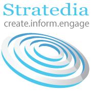 Stratedia | Website Design CT & SEO Services